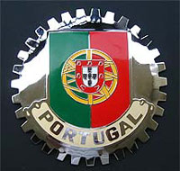 external image Portugal(F)1124.jpg